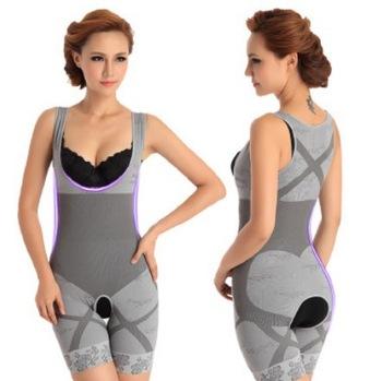 Bamboo Slimming Suit Murah   Korset Pelangsing Badan – H ...